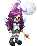Keebee's avatar