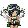 Kitsunechan4's avatar