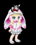 Lychee Lee's avatar