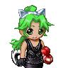 geeble_monkey123's avatar