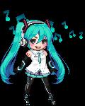 awithateetha's avatar
