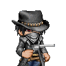 king_veeb_'s avatar