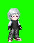 Kenshi uchiha 313's avatar