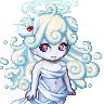 Kathairein's avatar