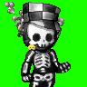 cheesebrger's avatar