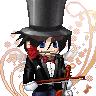 angelic_guy123's avatar