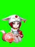 hottiehot15's avatar