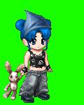 A.Noob.Beginning's avatar