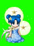 kissy_boo999's avatar