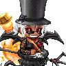 Malgorbia's avatar