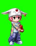 Betta_nerd's avatar