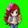 LilBabii_GiRL's avatar