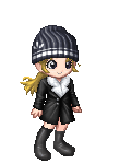 lisseth411's avatar