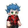 Nubis Light's avatar