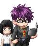 Twilight Angel 54's avatar