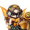 Hazikoz's avatar