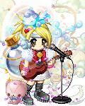 sha7221's avatar