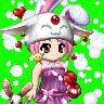 fiona92's avatar