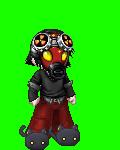 Sir Alucard_Wolfe's avatar