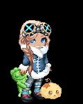 Tukoai's avatar