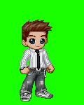 loneliiboii14's avatar