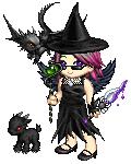 Tira Death Dancer