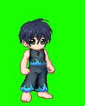 Zenryoku Kasai's avatar