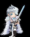 Aiden Rocafort's avatar