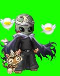 zeno15's avatar