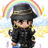may_marie_xoxo's avatar