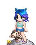 cutiee_in_blue