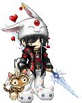 l-l- -Gray Foxx- -l-l's avatar