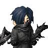 Gendou's avatar