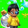 babygurl_9185's avatar