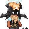 ii-stayfwesh_isk's avatar