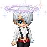x_x pryzm_x_'s avatar