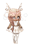 oh deer lord's avatar