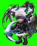 -Yuuki Cross-903