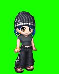 Aruba101010's avatar
