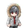 Prtyinpink's avatar