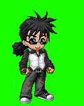 HanatarouxDesu's avatar