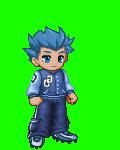 Fabulous lil D's avatar