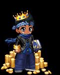 Jaquari622 's avatar