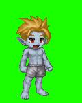 mckeon12170's avatar