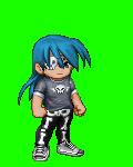 moneymakeranime's avatar