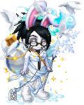 Yuuri-san's avatar
