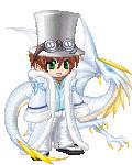 Ah-dol Yrb's avatar