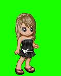 lexixoxo13's avatar