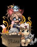 _Snowy_'s avatar