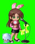 tamsadams's avatar